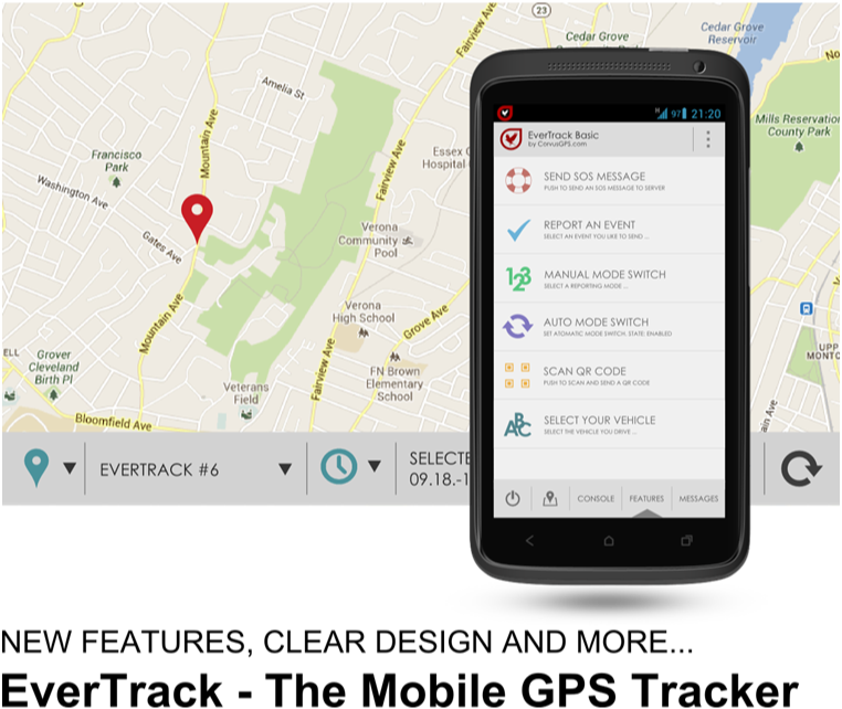 evertrack-mobile-gps-tracker-new-features