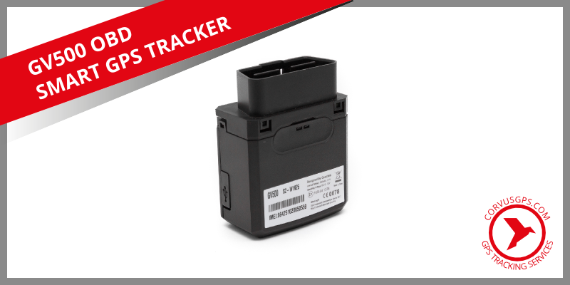 gv500-obd-smart-gps-tracker