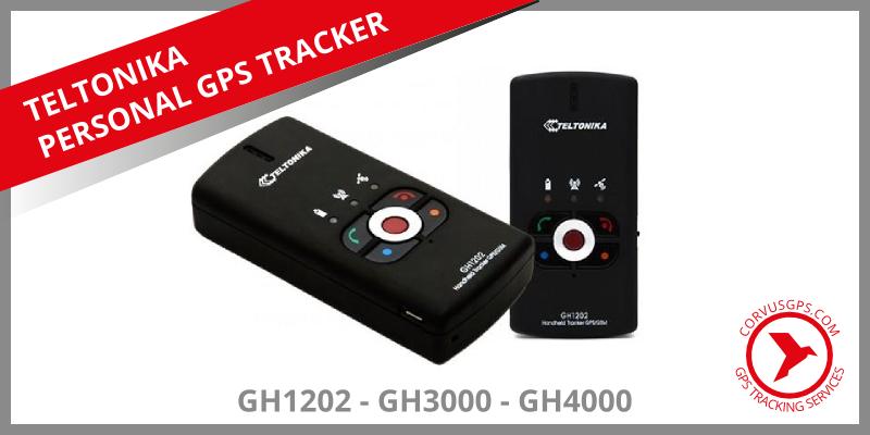 teltonika-gh1202-gh3000-gh4000-gps-tracker.jpg