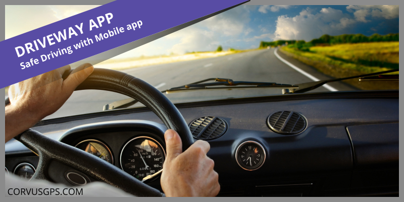 driveway-app-for-mobile-telematics