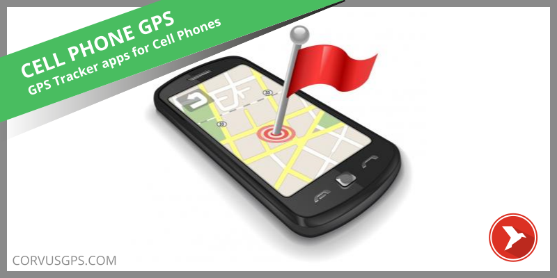 evertrack-cell-phone-gps-tracker