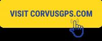 Visit CorvusGPS.com