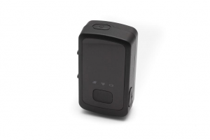 queclink-gl300-personal-and-asset-gps-tracker