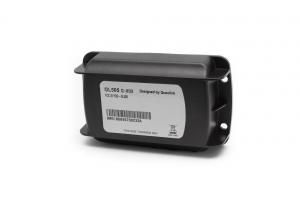 queclink-gl505-asset-gps-tracker