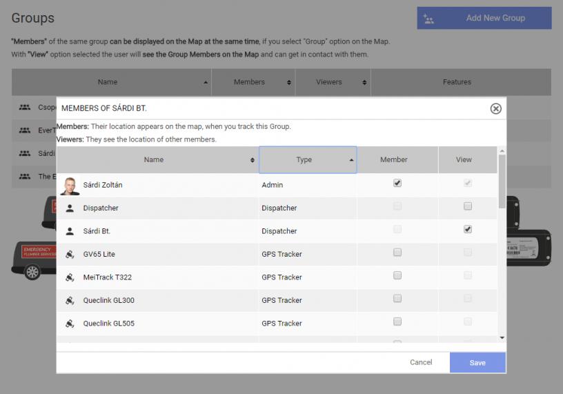 new_group_settings
