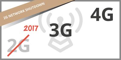 2G-cell-network-shutdown-2017