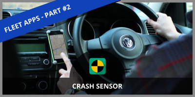 fleet-apps-crash-sensor