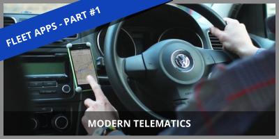 fleet-apps-modern-telematics