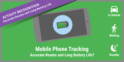 accurate-android-gps-tracker-long-battery-life