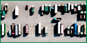 Challenges and Solutions of Fleet Management image