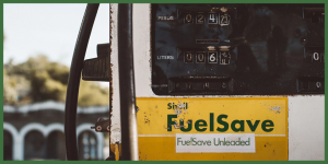 How to Save On Fuel image