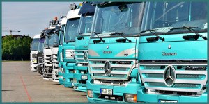 Pro And Contra For Outsourcing Fleet Management image